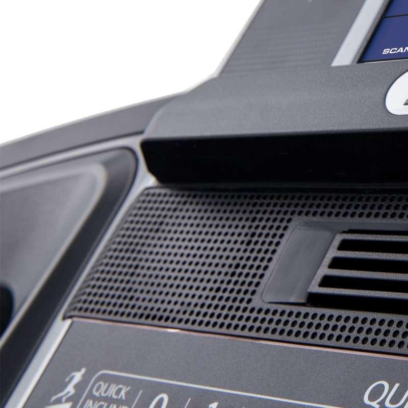 XT_685 Speaker