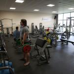 EE Fitness Salaspilī3