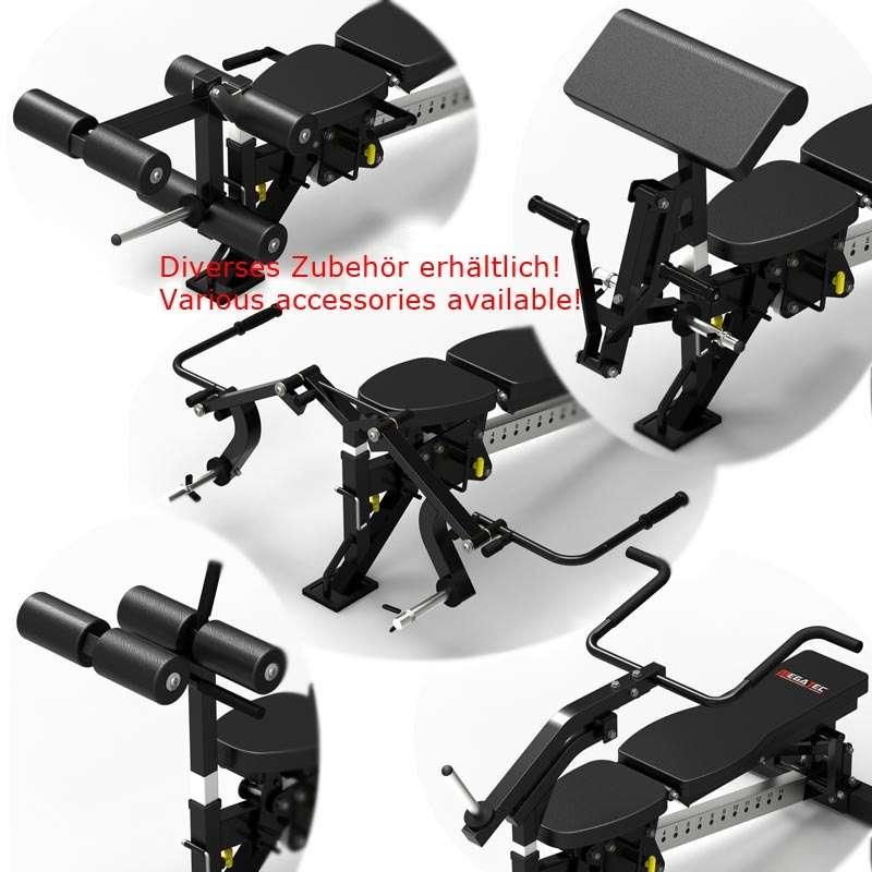 MegaTec-Lever-Arm-Multipresse_3563_8