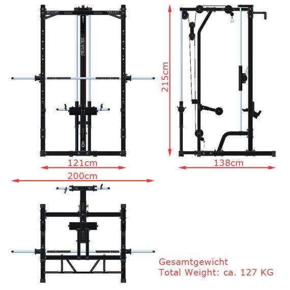 megatec-multipresse-mit-latzug-plate-load_3569_6_2