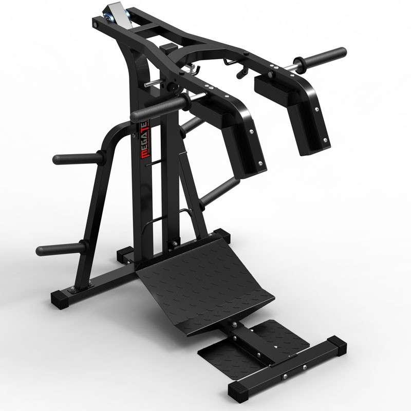 megatec-squat-calf-machine_3555_4