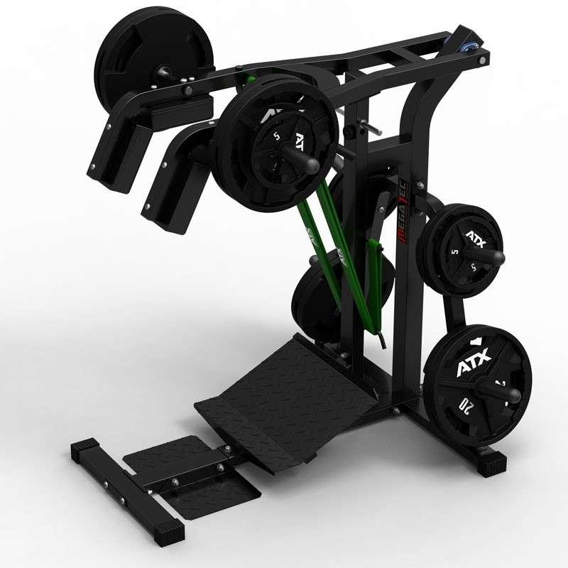 megatec-squat-calf-machine_3555_5