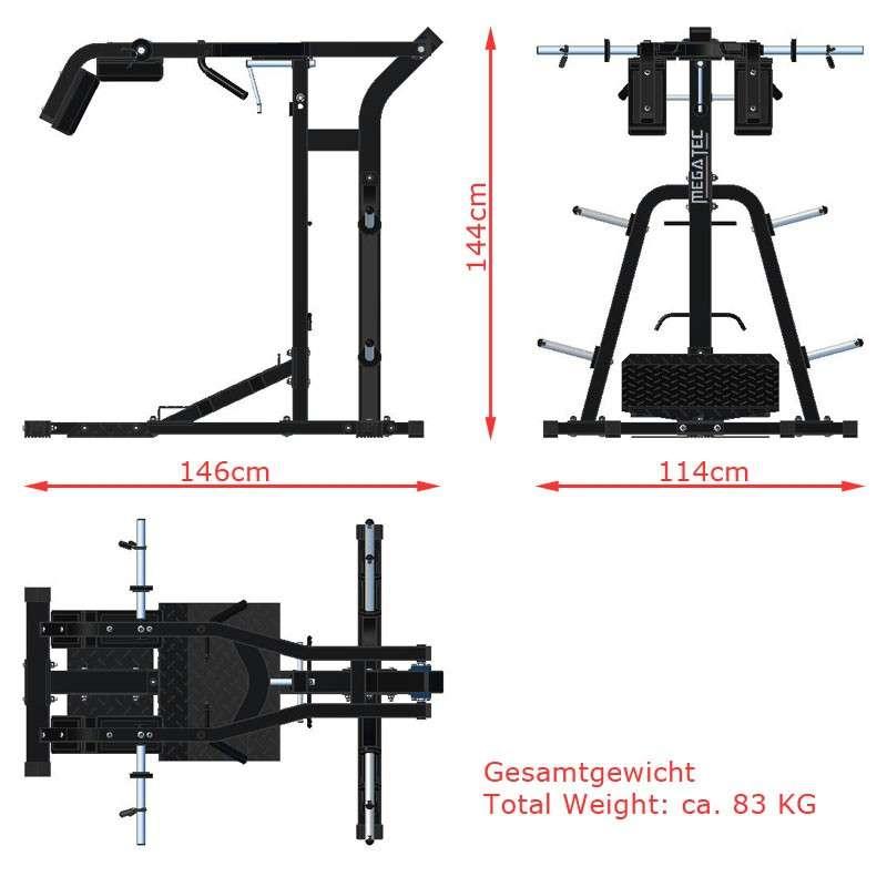 megatec-squat-calf-machine_3555_7