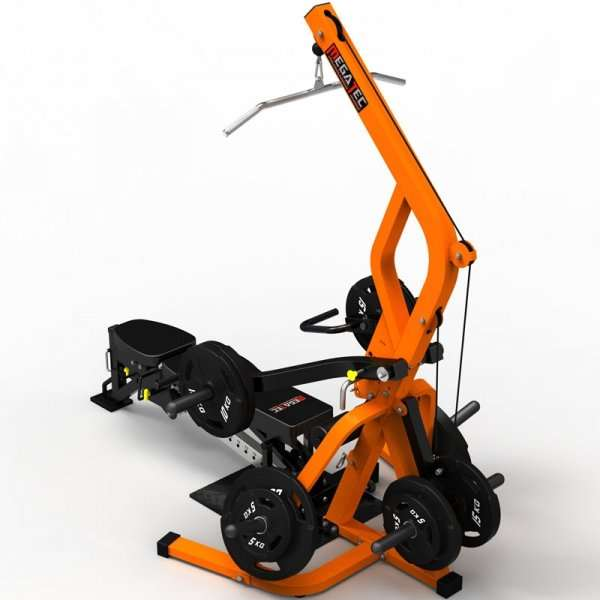 megatec-triplex-workout-station_orig_1