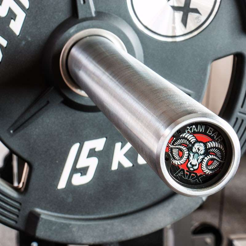 lh-50-atx-pbl