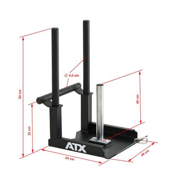 atx-po-sled_02_skizze