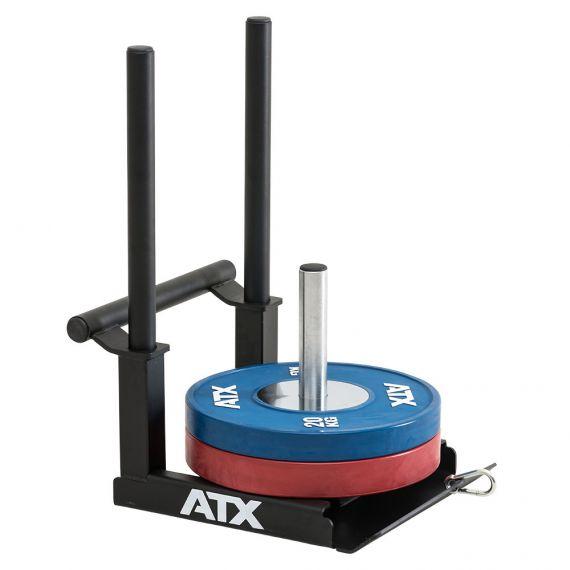 atx-po-sled_07_1
