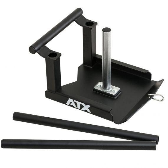 atx-po-sled_16_1