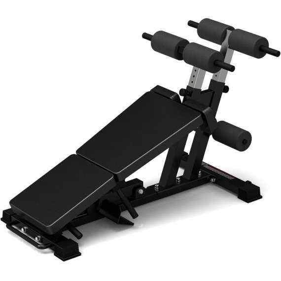 torso-trainer-multifunktionaler-bauch-rueckentrainer-roman-chair-hyperextension_1971_1