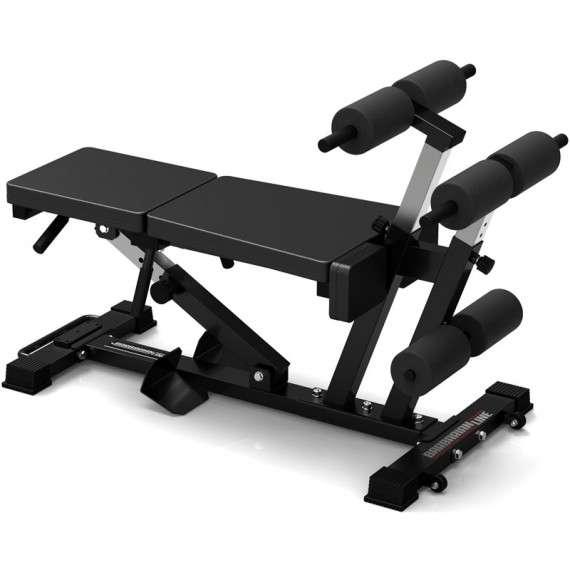 torso-trainer-multifunktionaler-bauch-rueckentrainer-roman-chair-hyperextension_1971_2