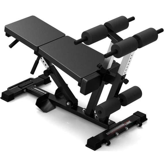 torso-trainer-multifunktionaler-bauch-rueckentrainer-roman-chair-hyperextension_1971_3
