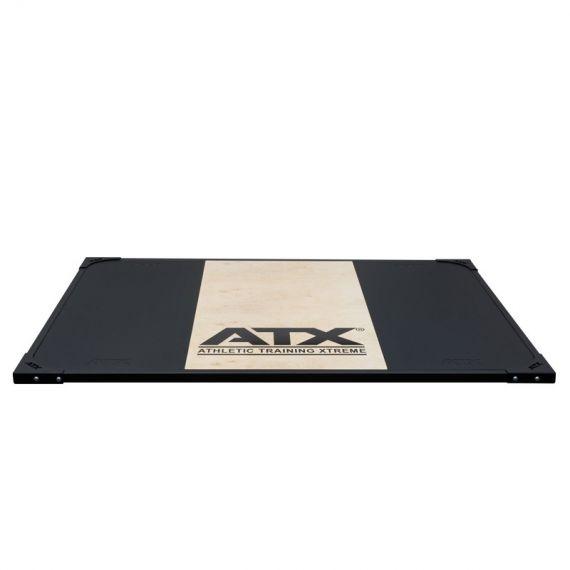 atx-weight-lifting-platform-shock-absorption-system_3919_1_1
