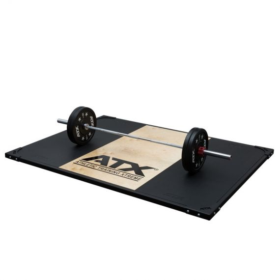 atx-weight-lifting-platform-shock-absorption-system_3919_2_1