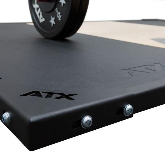 atx-weight-lifting-platform-shock-absorption-system_3919_4_1