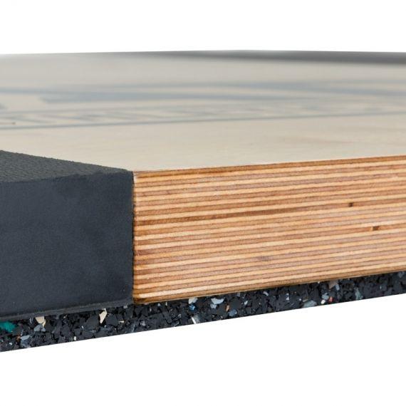 atx-weight-lifting-platform-shock-absorption-system_3919_5_1