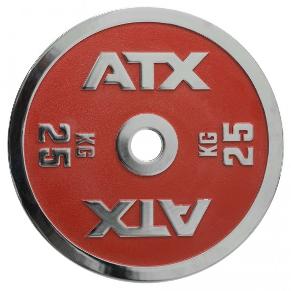 metal-weight-plate-ATX