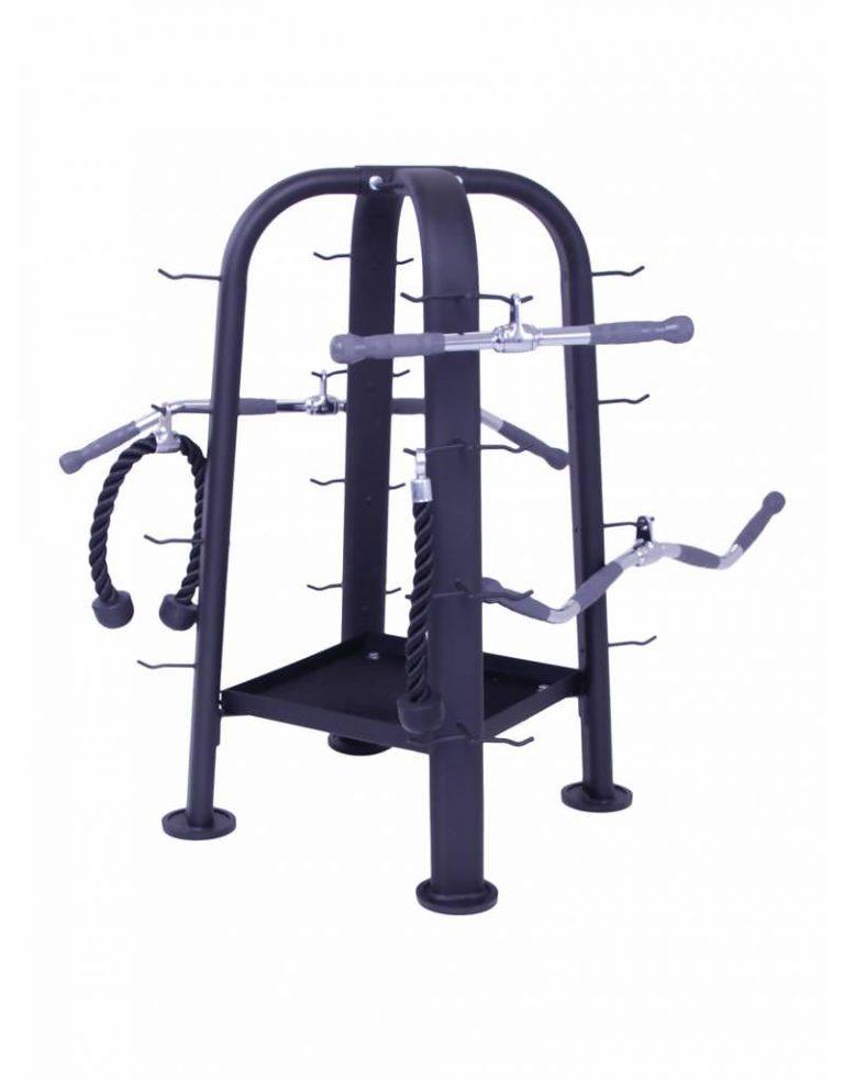 lifemaxx-lmx1041-accessory-tower-black