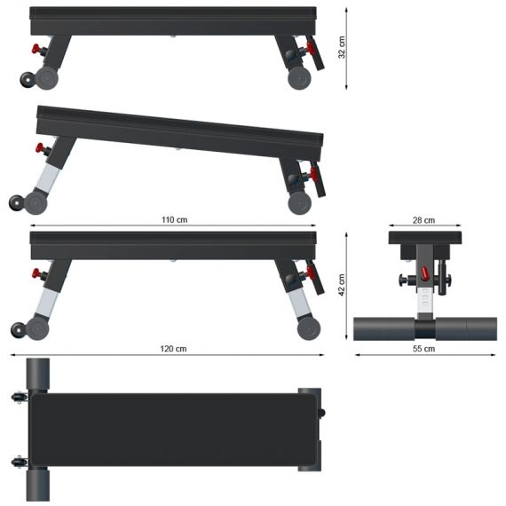 barbarian-line-flat-bench-ha-flachbank_3949_8