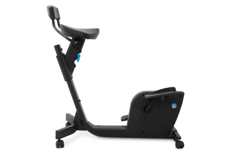 lifespan-solo-under-desk-bike-1