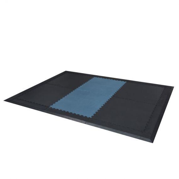 gewichtheber-abwurfplattformen-flex-8000-9000_3913_1_2