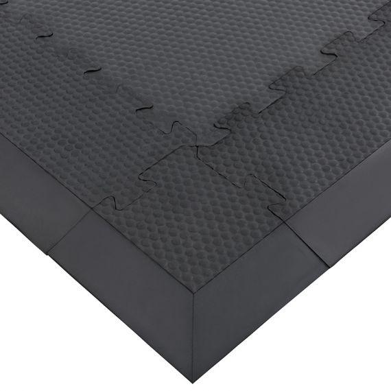 gewichtheber-abwurfplattformen-flex-8000-9000_3913_2_2