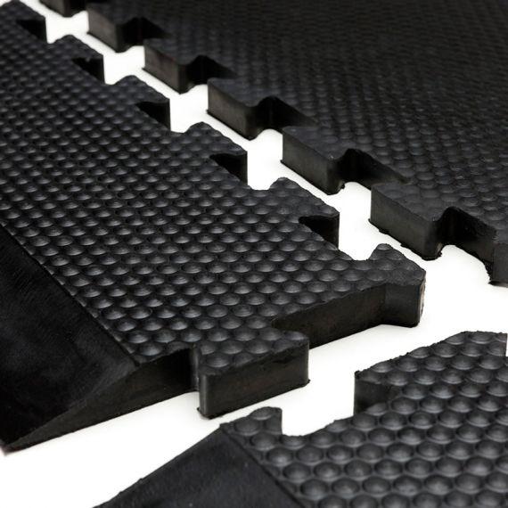 gewichtheber-abwurfplattformen-flex-8000-9000_3913_3_2