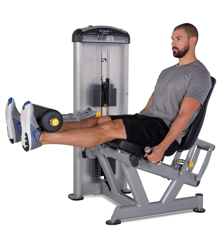 Stopping_Leg-Extension_0100
