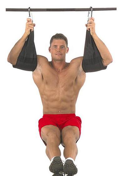 abdominal-hanging-straps_949_0