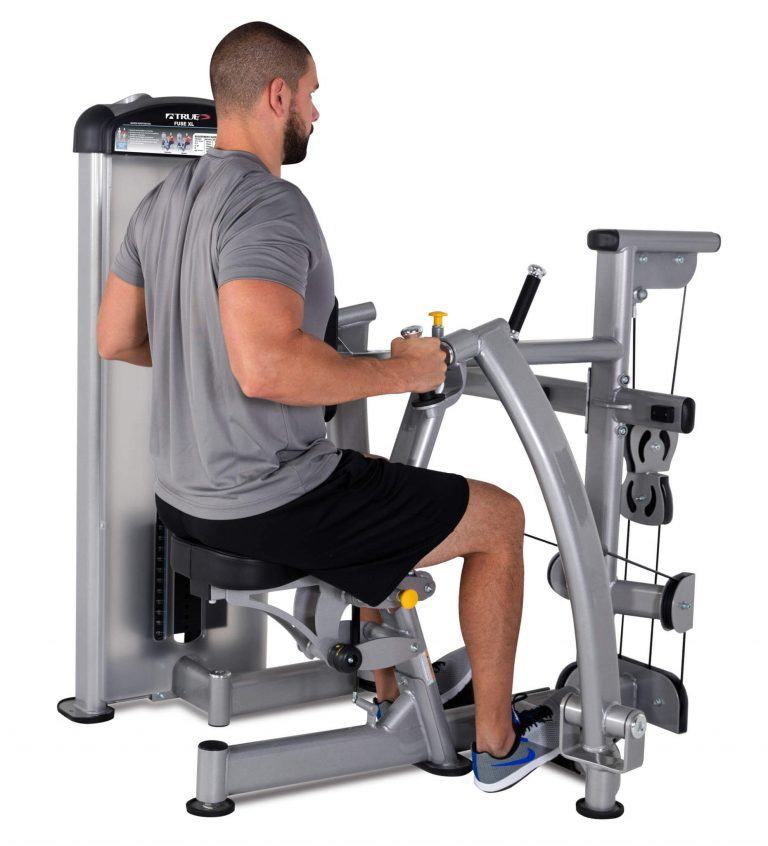 Stopping_Seated_Row_1200