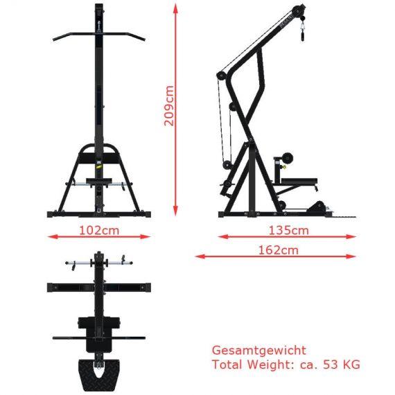megatec-latmachine-z-form_3566_4_2