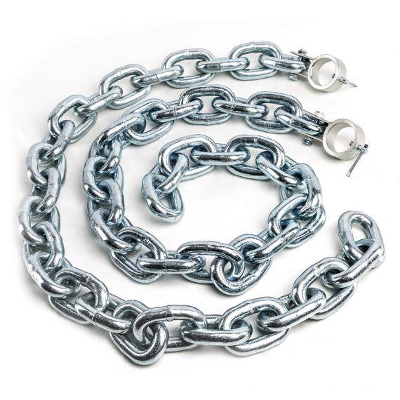 pk-chain-_7-von-3_