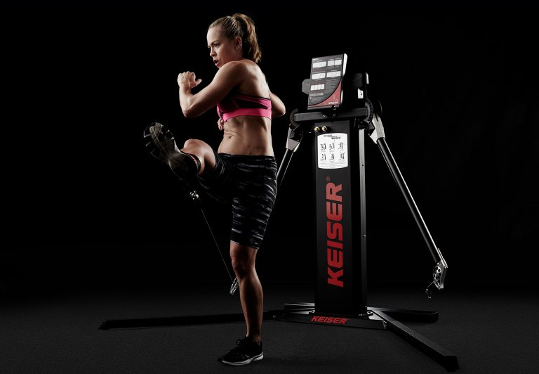 102784_08_Functional_Trainer_0048
