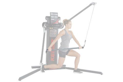 Keiser-Functional-Training-Equipment-Accessory-3-Inch-Chop-Bar-0982