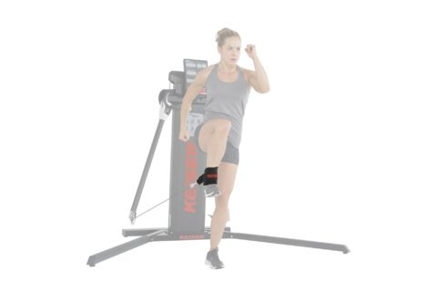 Keiser-Functional-Training-Equipment-Accessory-Ankle-Strap-1011