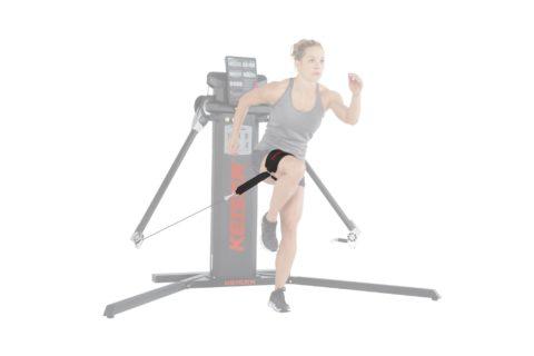 Keiser-Functional-Training-Equipment-Accessory-Thigh-Strap-0958