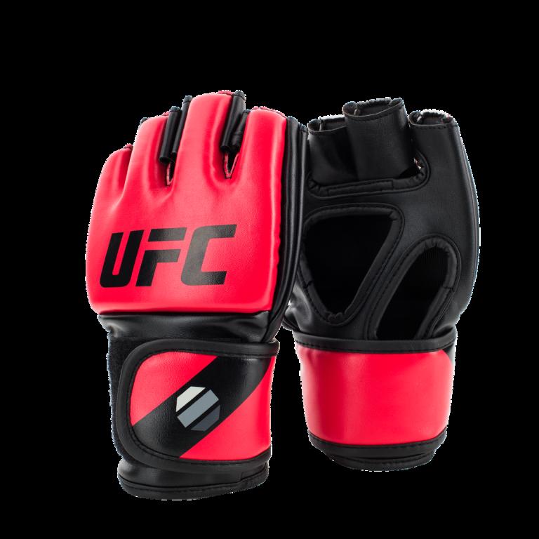 GlovesMMA-r1
