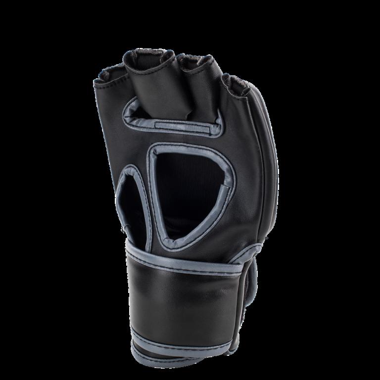 GlovesMMA3