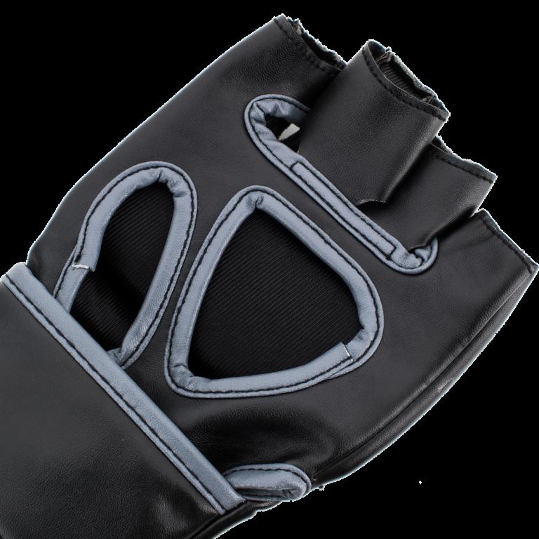 GlovesMMA5