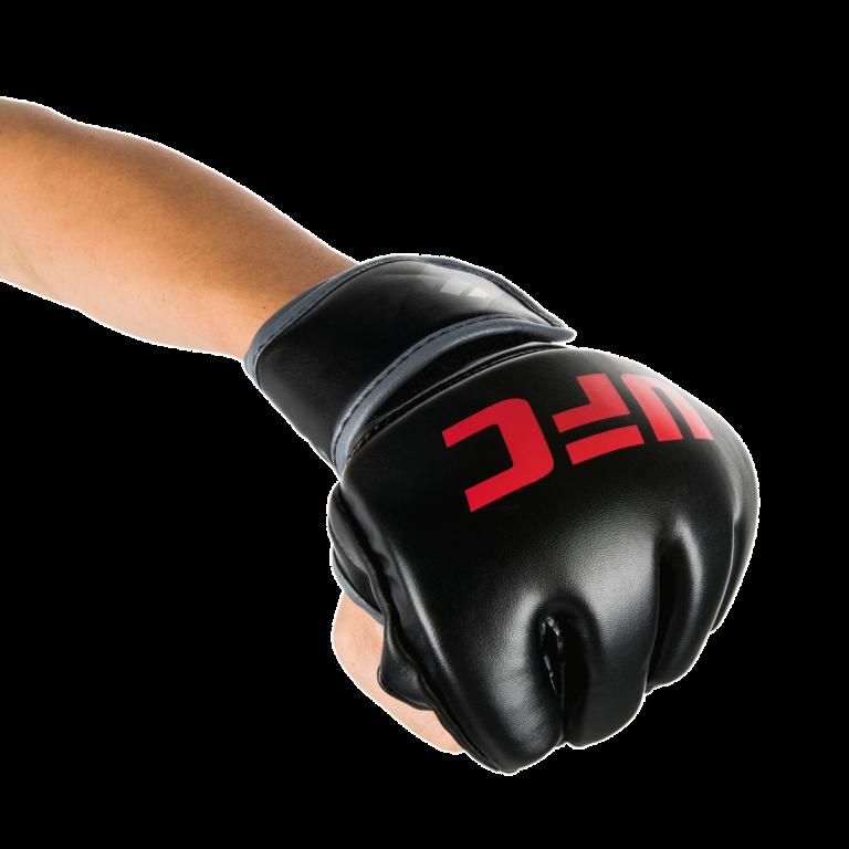 GlovesMMA7