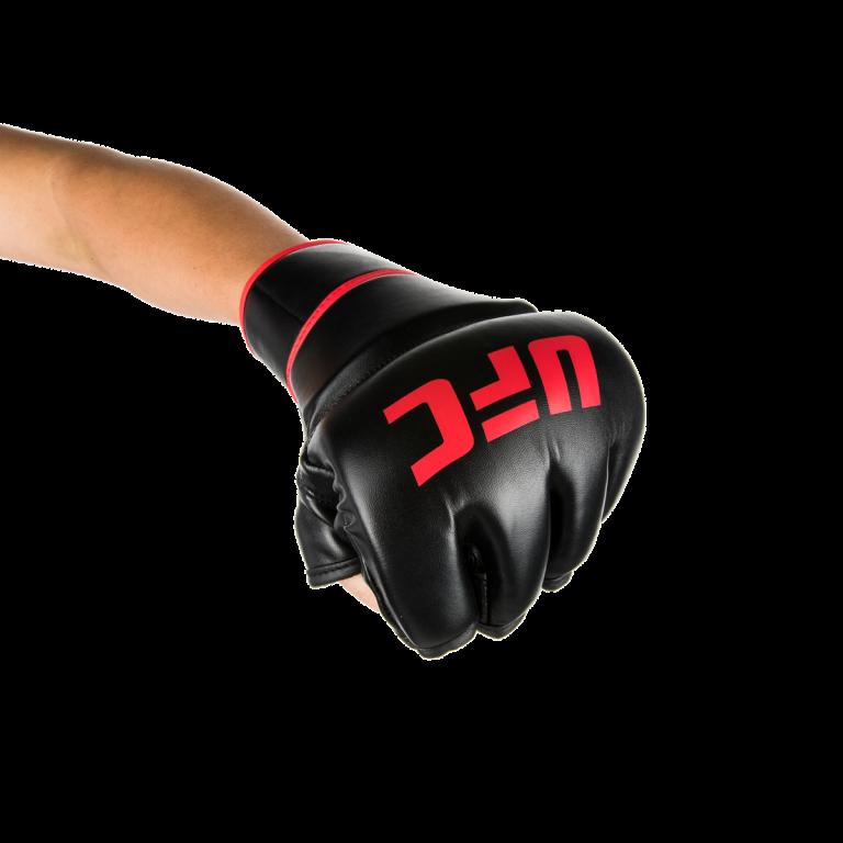 MMA-bag1