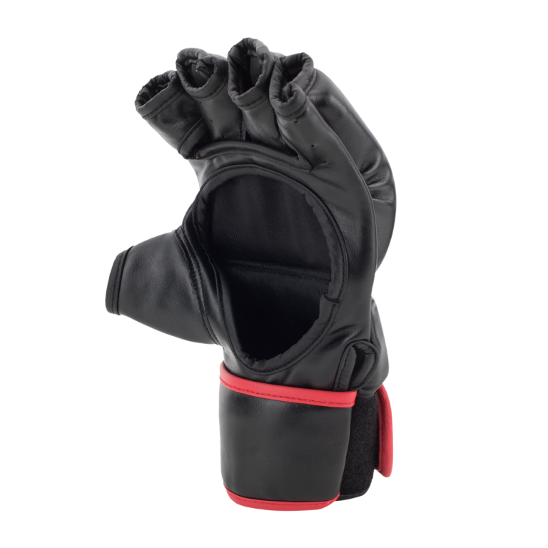 MMA-gloves5