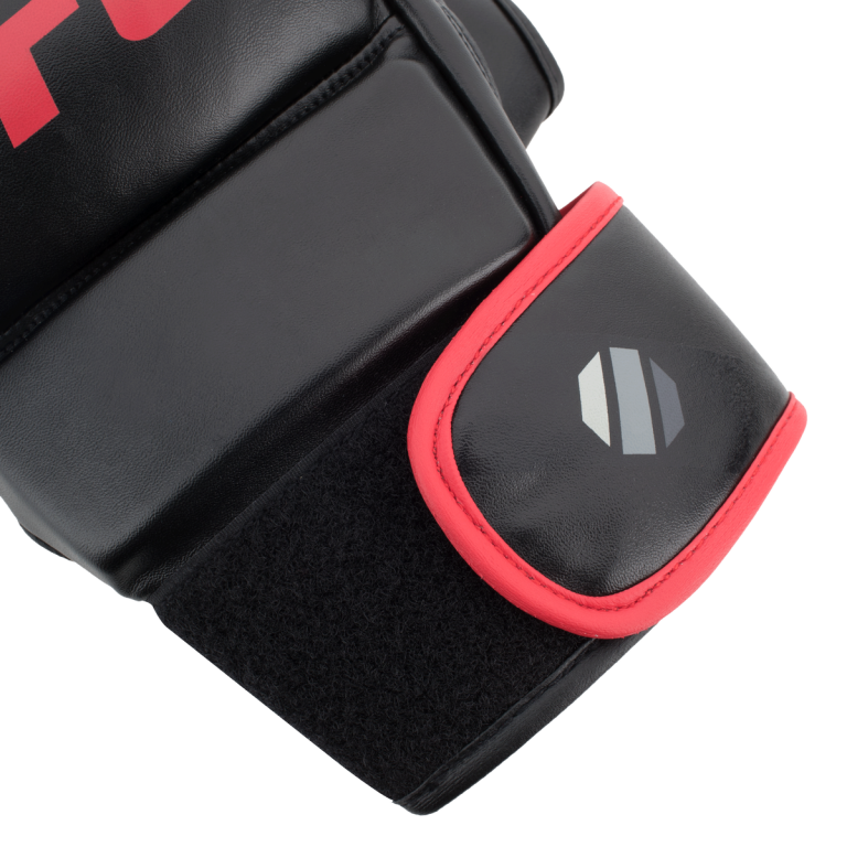 MMA-gloves6