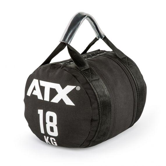atx-th-bag-018_1
