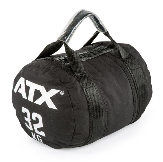 atx-th-bag-032_1