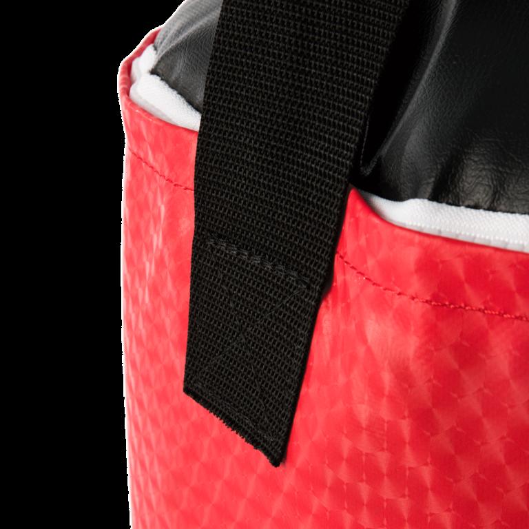 bag-red3