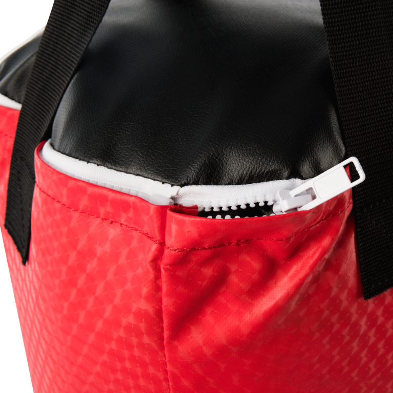 bag-red4