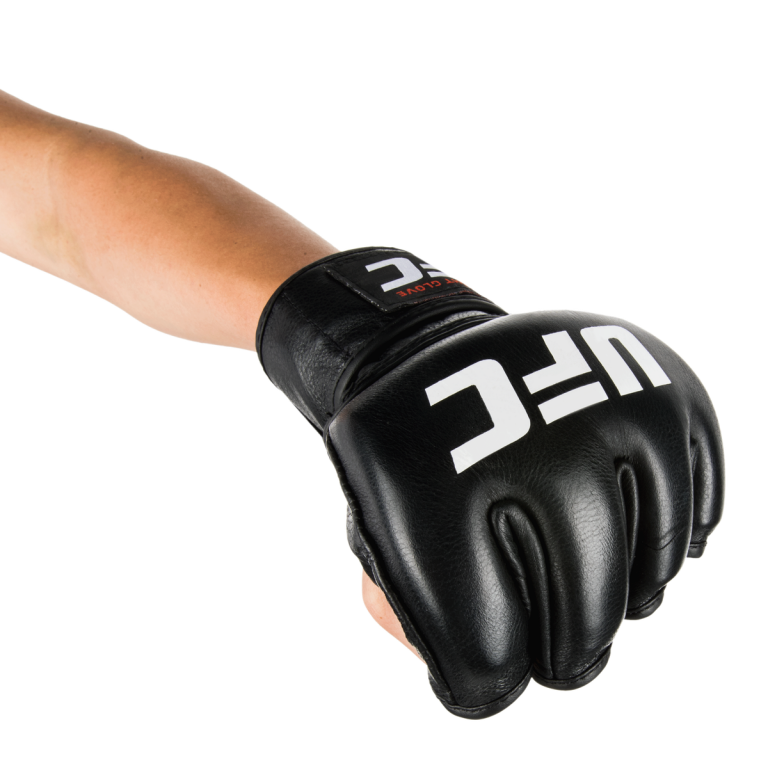 competitiongloves