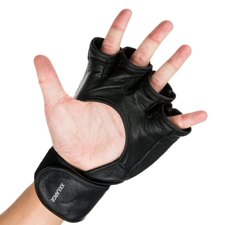 competitiongloves2