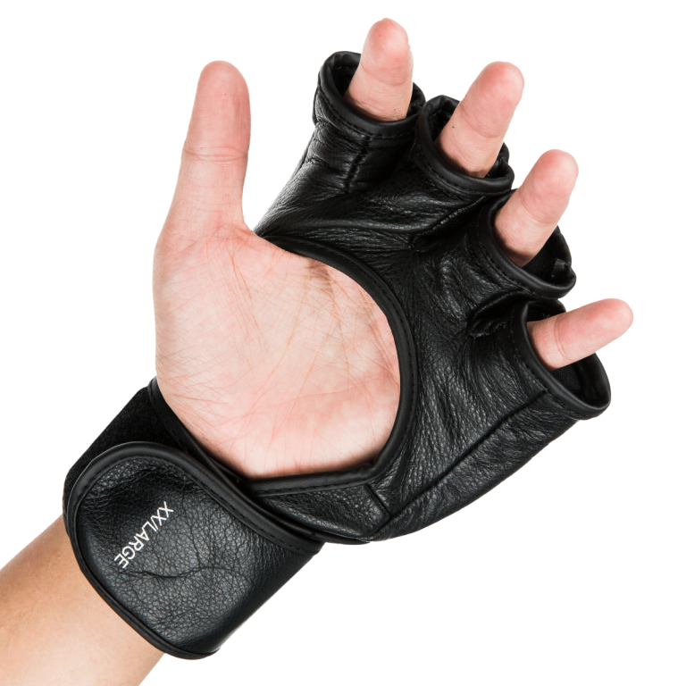competitiongloves3