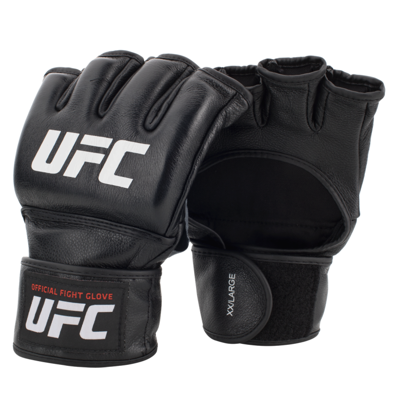competitiongloves4